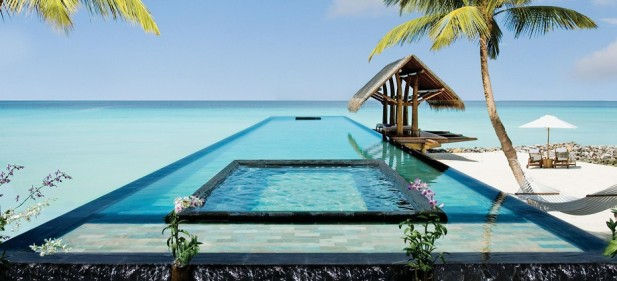 one_only_reethi_rah_05