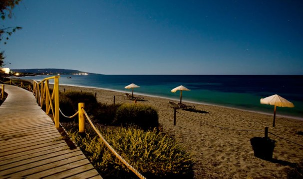 Gecko-Beach-Club-Formentera-Photo-El-Club-29
