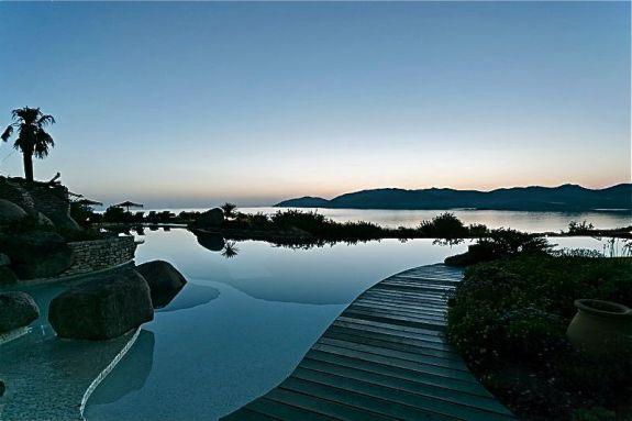U-Capu-Biancu-piscine