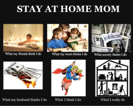stay-at-home-mom-does