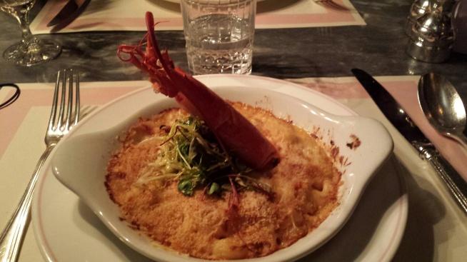 LobstermacandcheeseBBRNHYM