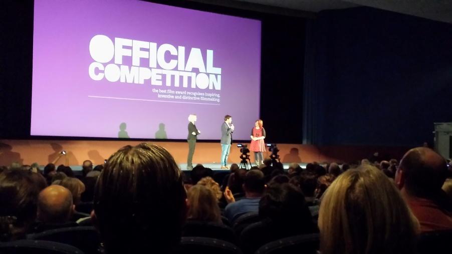 Londonfilmfestival2014NHYM