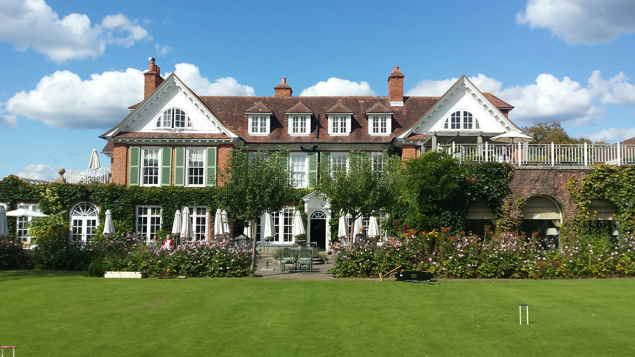 Inspiring Glen Country House Photo At Cool
