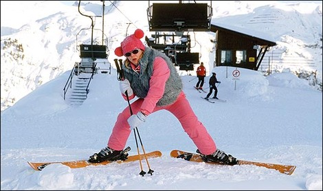 renee-zellweger-and-snow-skiing-gallery