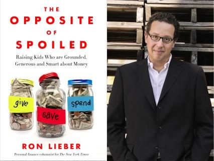 Lieber-book-and-headshot-2