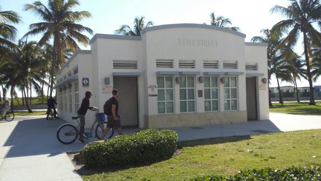 MiamitoiletsNHYM