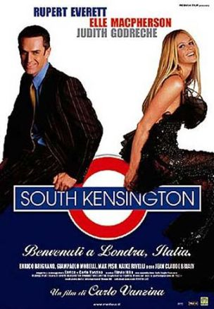 South_Kensington_(film)