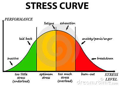 stress-curve-19168698