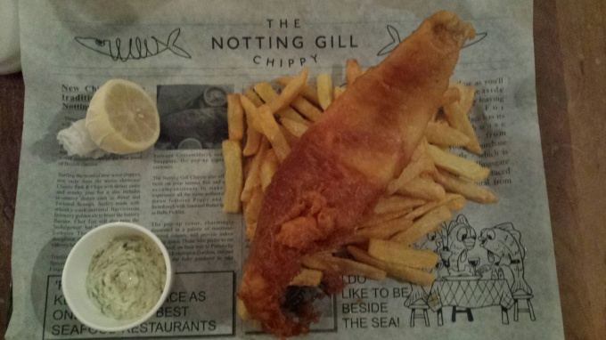 Fish&ChipsNottingGillNHYM