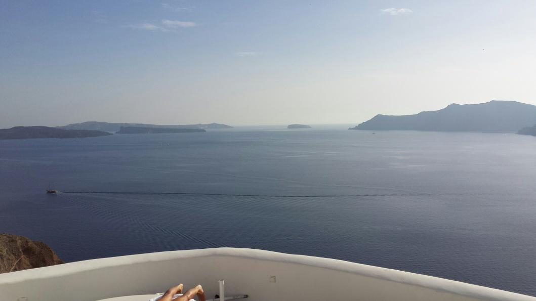 SantoriniGreece5NHYM