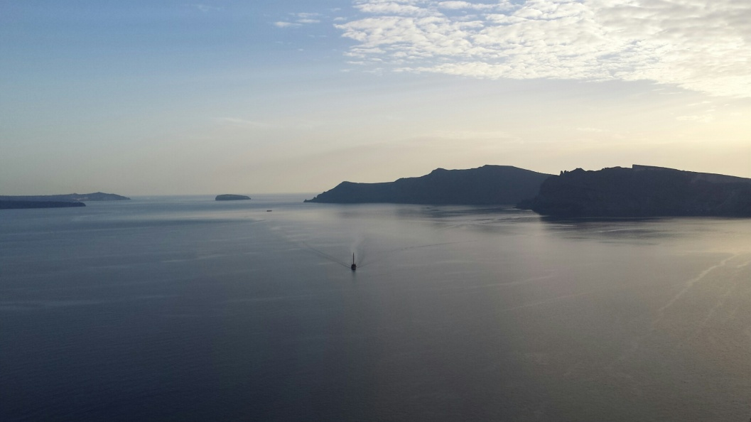 SantoriniGreece8NHYM