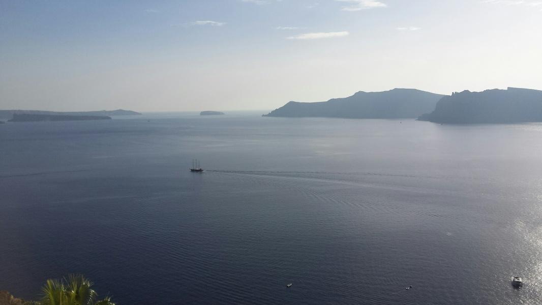 SantoriniGreeceNHYM2