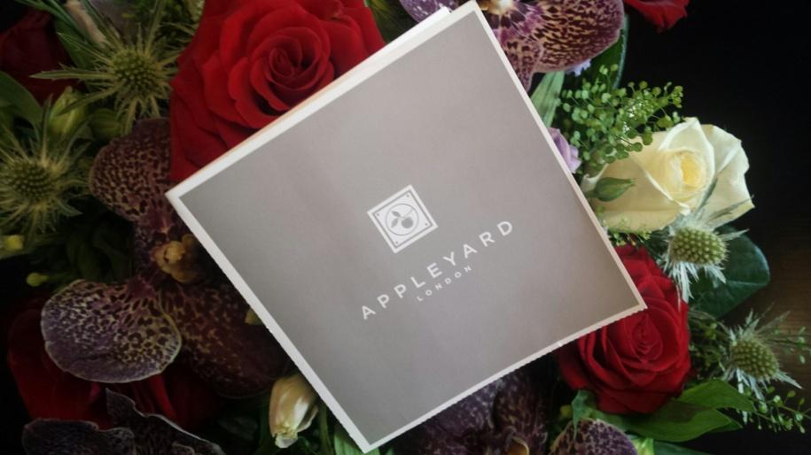 AppleyardcardBigNHYM
