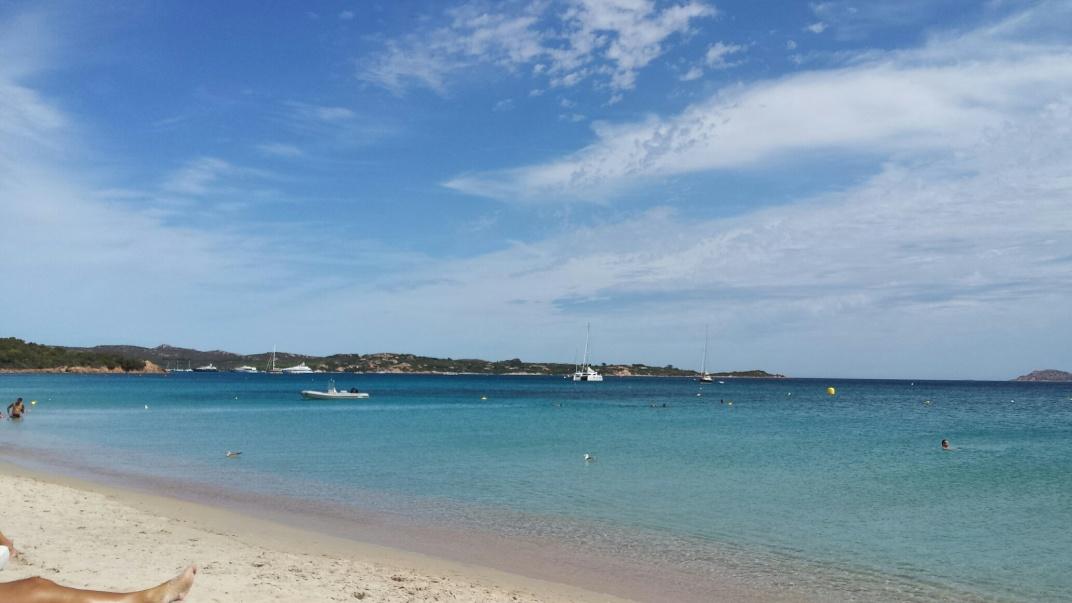 SardiniaBeach1NHYM