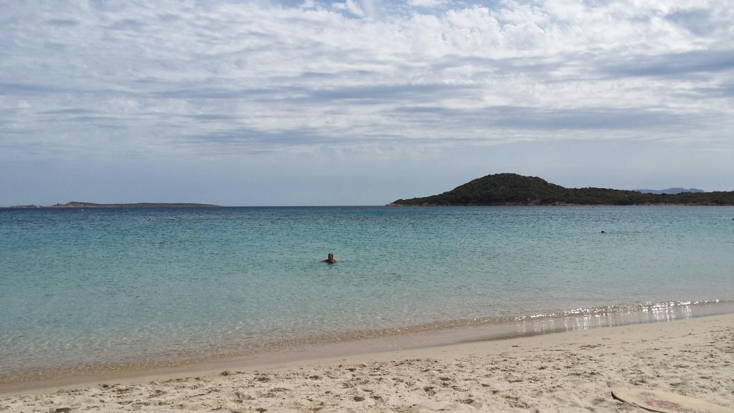 SardiniaBeach2NHYM