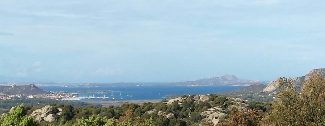 SardiniaViewNHYM