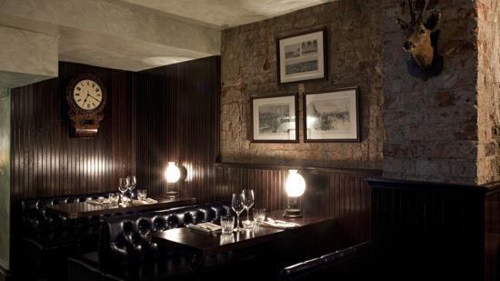 gymkhana-indian-restaurant-mayfair-london-1