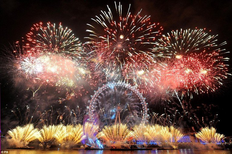 happy-new-year-fireworks-images-2016