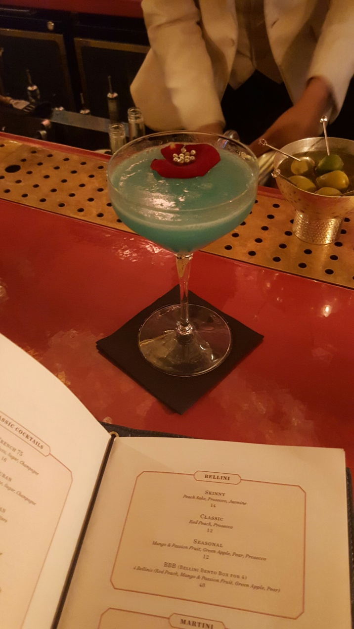 BlueLitcheeMartiniSexyFishNHYM