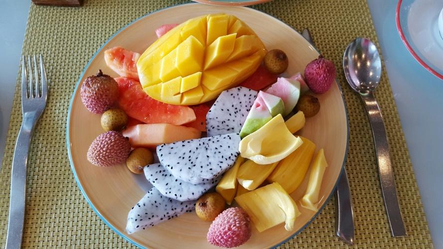 FrutarianParadiseNiyamaNHYM