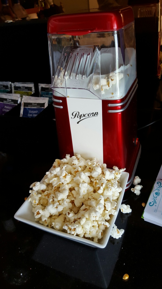 In-roomPopcornMachineNiyamaNHYM