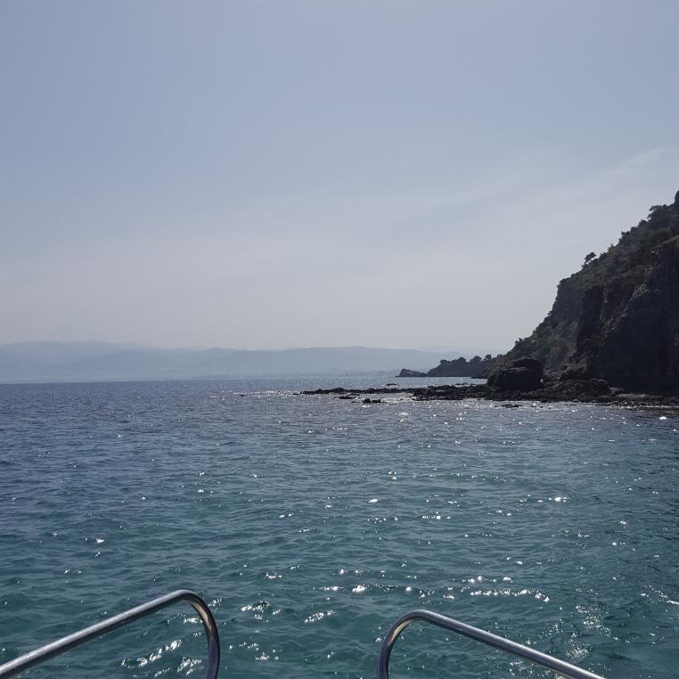 BoatviewCyprusNHYM