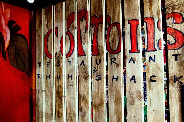 Cottons-Restaurant-and-Rhum-Shack
