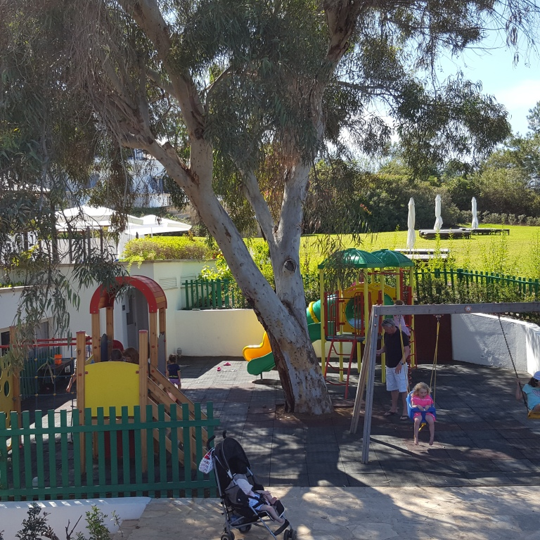 PlaygroundAnassaNHYM