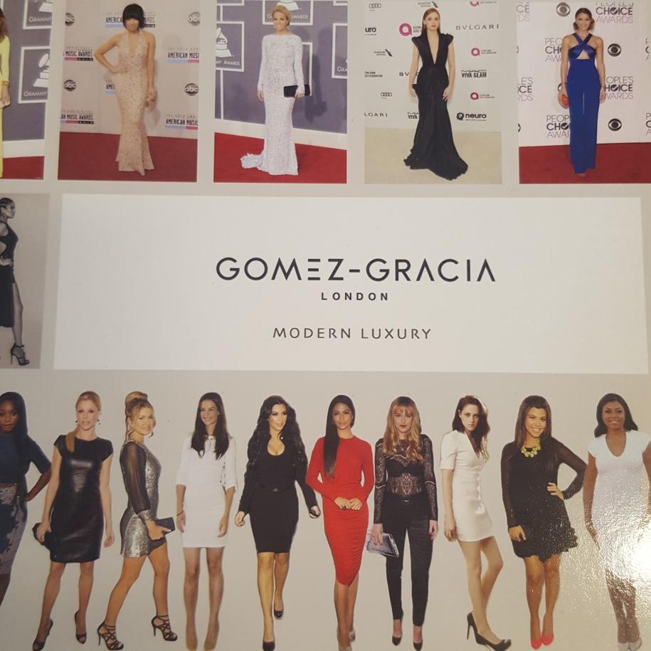 Gomez-GraciaStarsNHYM
