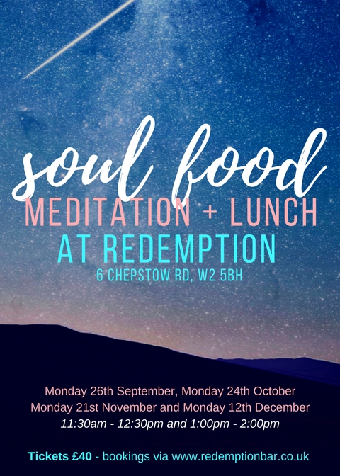 soul-food-flyer-page-1-1