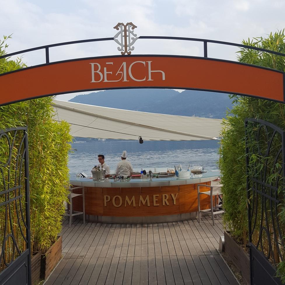 beachclubtremezzonhym