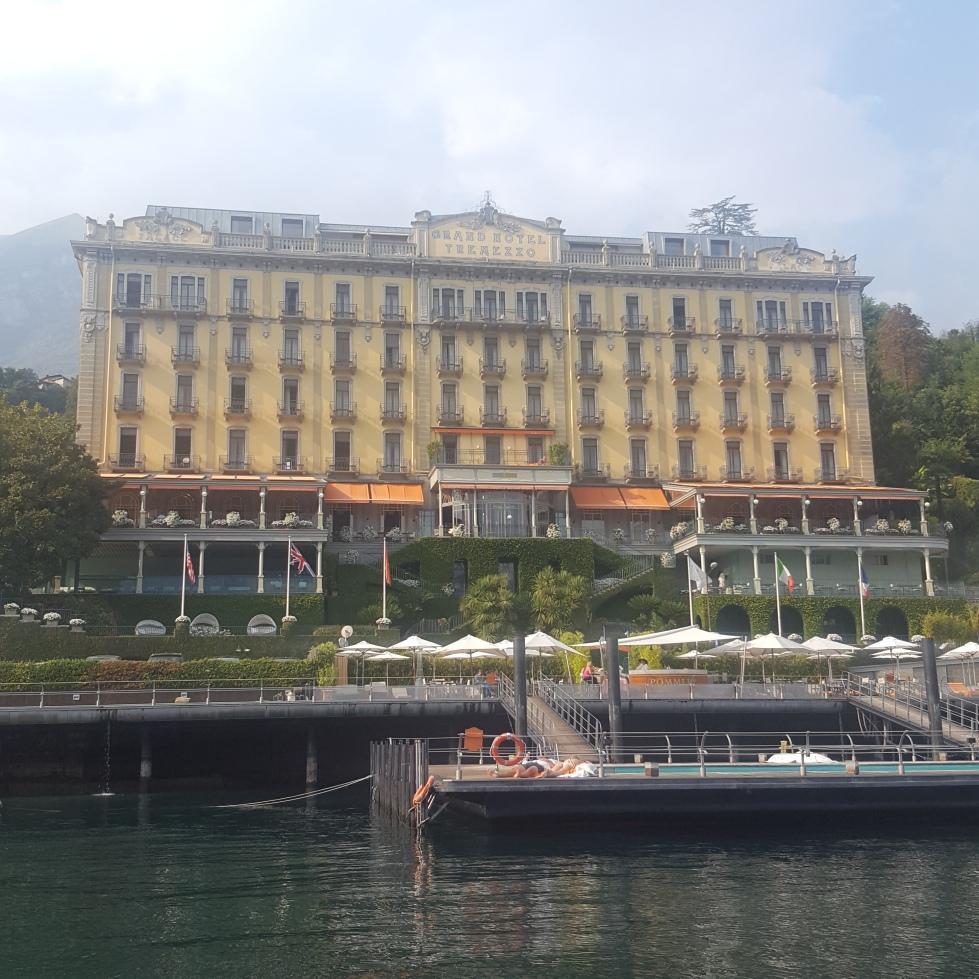 grandhoteltremezzonhym