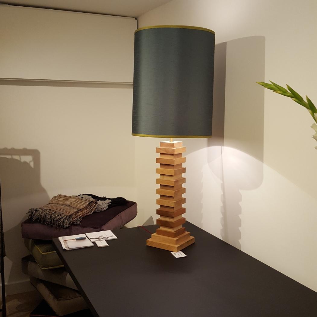millbrooklampnhym
