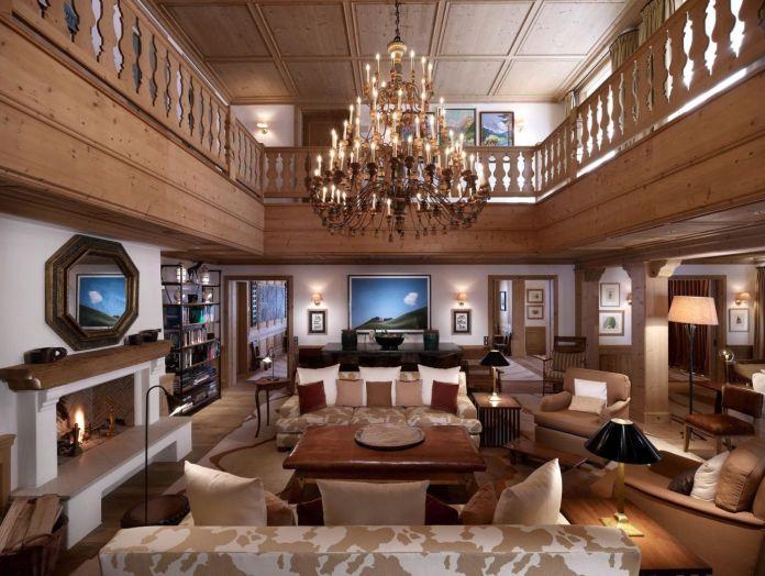 hotel-aurelio-lech-indoornhym