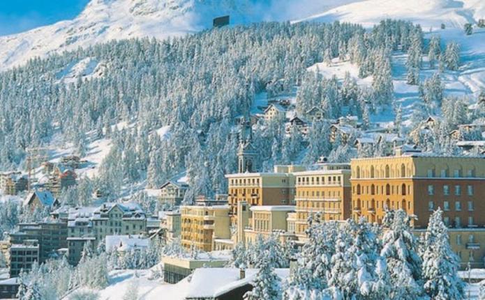 hotelkulmnhym