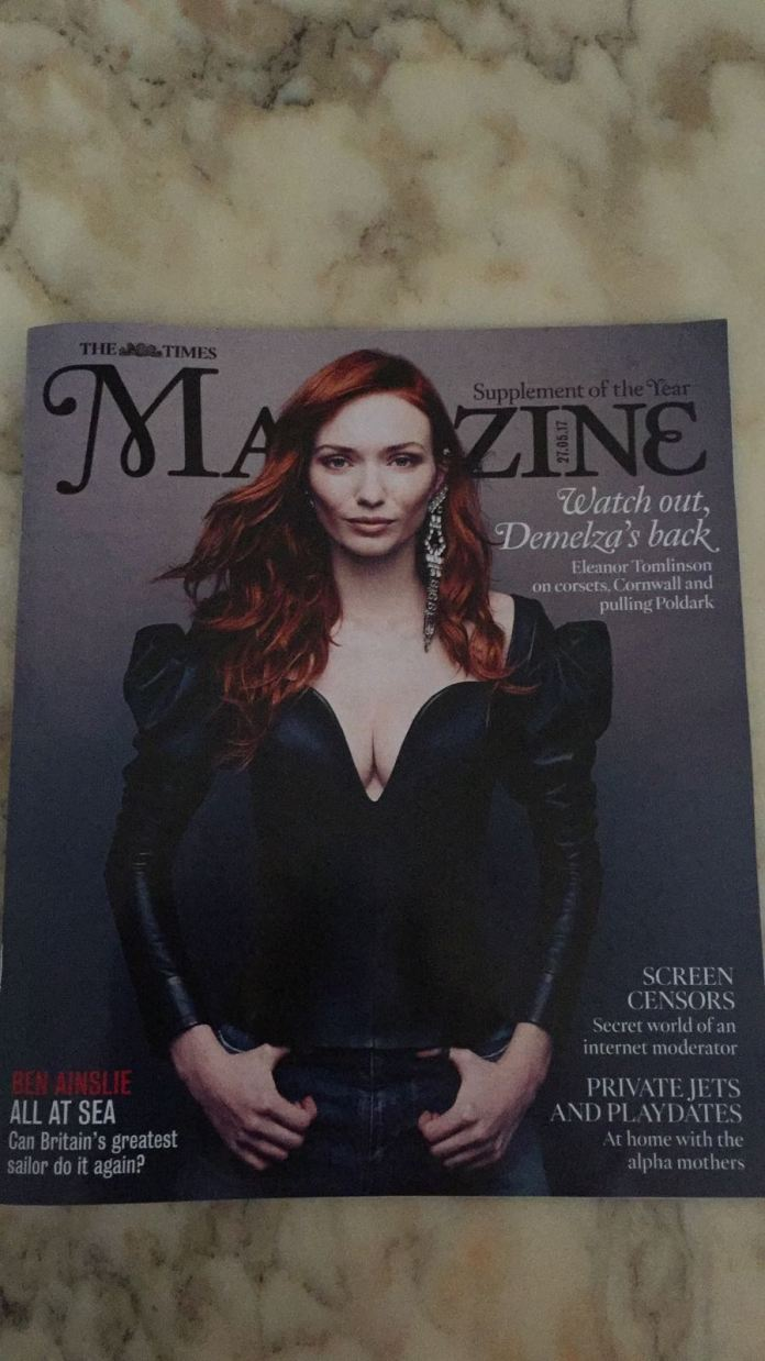 SatTimesMagazineCover