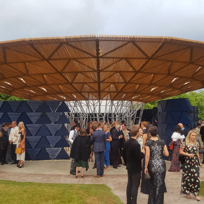 SerpentinePavillion2017NHYM