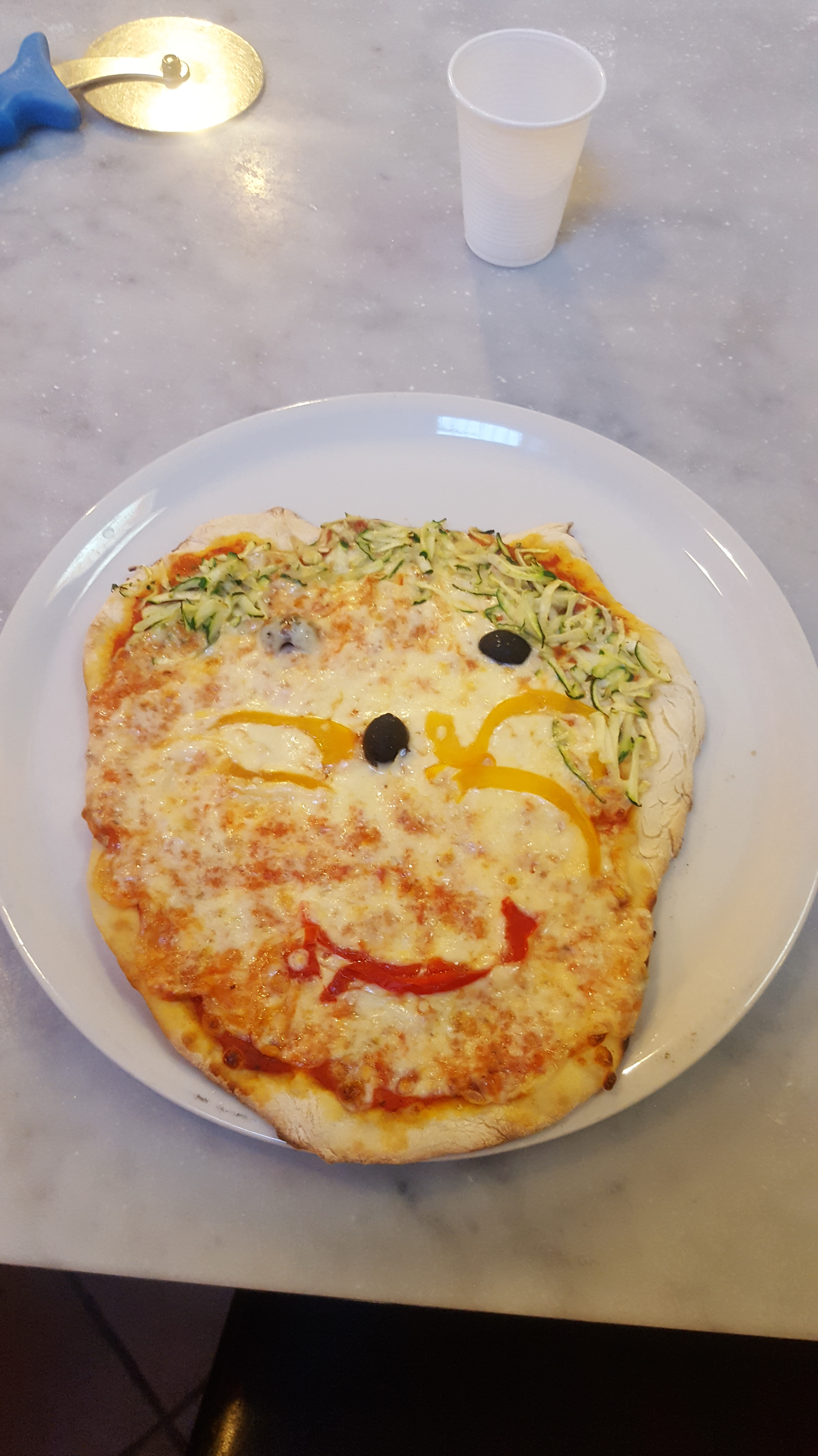 PizzaMakingFlorenceNHYM