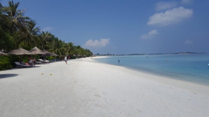 MaldivesBeachNHYM