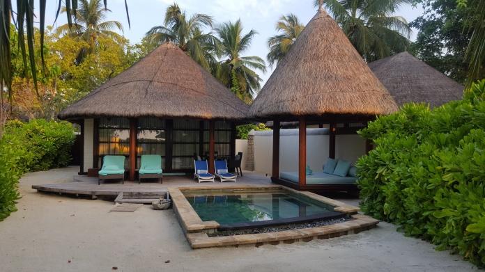 MaldivesBungalowOutsideNHYM