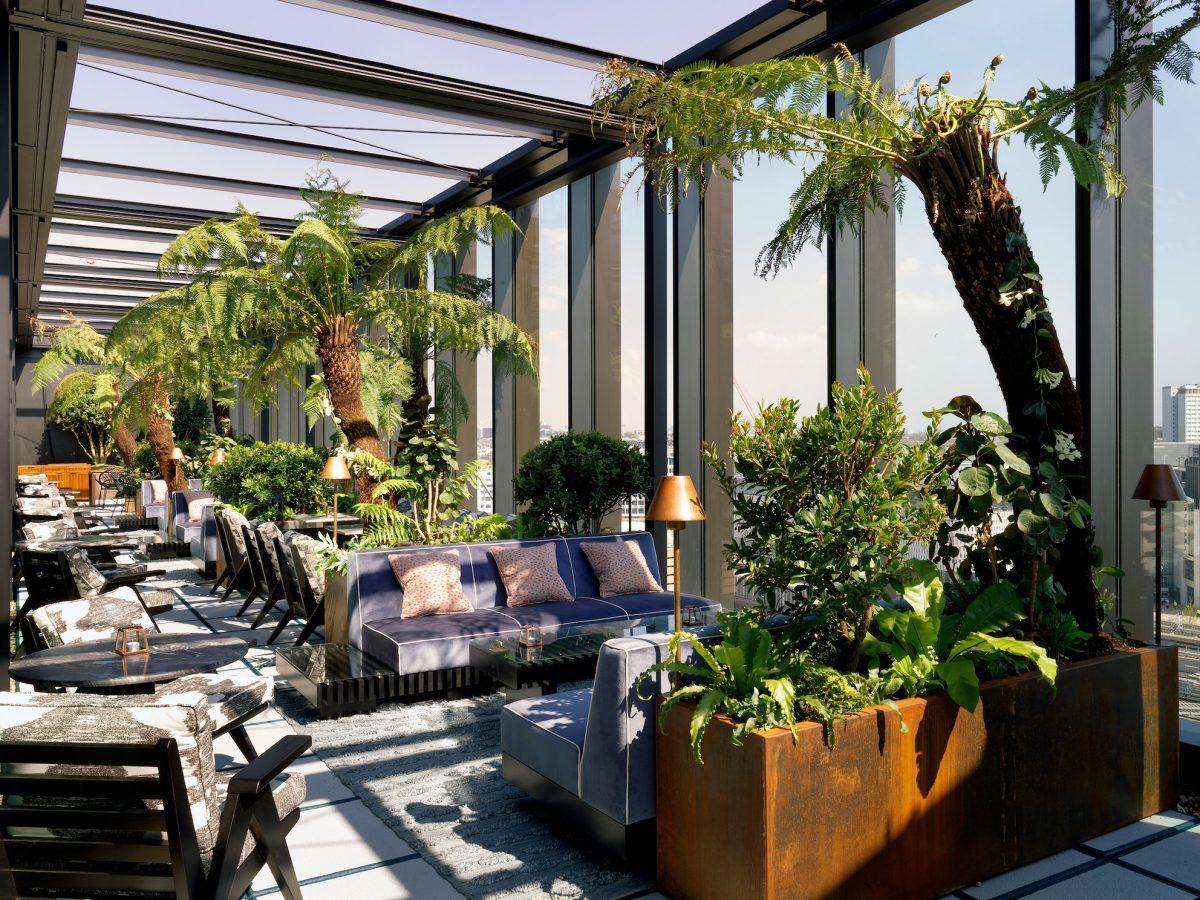 9th-Floor-Terrace-White-City-House-1200x900
