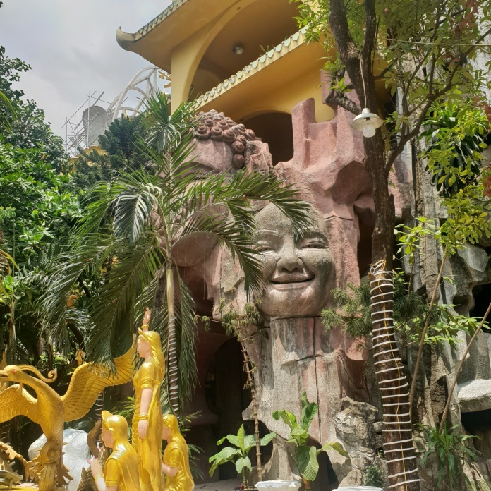 SaigonPagodaNHYM